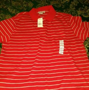 New Men Polo shirt